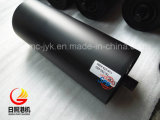 SPD Conveyor Belt Roller, Steel Roller, Carrier Roller