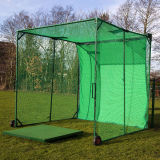High Quality Polyester Golf Practice Net