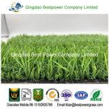Top Quality Shape C 30mm Field Green 3 Colour Landscape Grass