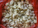 2015crop Frozen IQF Cauliflower (3-5cm)