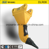 Ripper Equipment Suits for Kubota Excavator with High Quality