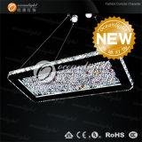 Crystal LED Indoor Lighting, LED Indoor Ceiling Light, Indoor Lamp
