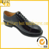 Real Leather Outsole Men Office Shoes