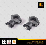 High Quality Water Spray Nozzle for Hamm Road Roller