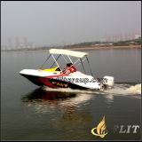 China Fashionable Boat Seadoo Similar, Europe Hot Selling Product