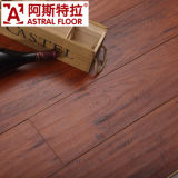 12mm AC3, AC4 (AJ1614) Wood Laminated Flooring