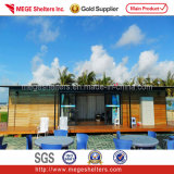 Prefabricated Container House/Home/Villa (CH03)