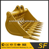 Skeleton Bucket/ Sifting Bucket for 20t Excavator
