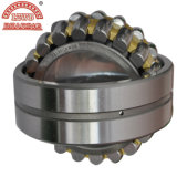 Spherical Roller Bearings with Brass Cage (23128MBW33)