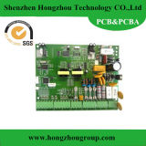 Rigid PCB PCBA Assembly Manufacturer with One-Stop Serivice