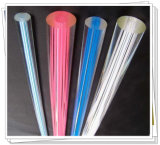 LED Lighting Colored Acrylic Rod