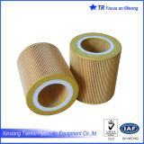 Atlas-Copco 1613872000 Air Filter Elment