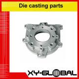 Precision Aluminum Casting Parts