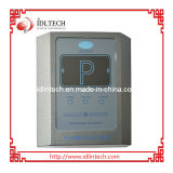 Long Range RFID Reader/UHF Reader/Parking System