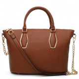 Newest Mk Handbag Fashion Mk Lady Bags with Logo (K4-8878)