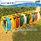 Children Play Toy Tire Rack Amusement Equipment Hf-18701