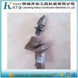 Road Milling Cutter Holder and Block Ht11