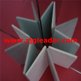 Wholesale Decorative Fireproof Board, High Density MGO Board