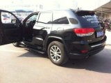 for Jeep Grand Cherokee Auto Spare Parts/Electric Running Board/ Side Step/Pedals