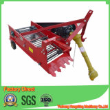 Agriculture Implement Potato Harvester for Sale