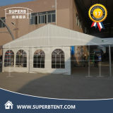 Big Sound Proof Tent Marquee for Wedding