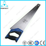 Wooden Cutting Hand Saw with ABS Grip