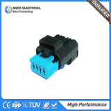 Fci 4pin Plug Connector for Auto ECU Chip Tuning Solution