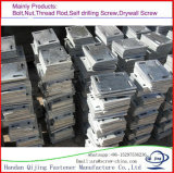 Pre-Embedded Plate, Stainless Steel, China,