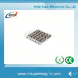 Wholesale Permanent Neodymium Strong Cylinder Magnet