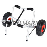 Aluminium Trolley for Kayak (TFGK-27)