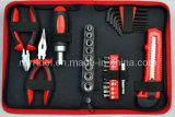 Hot Selling Item-23PCS Tool Bag in Tool Set