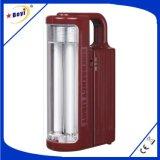 Emergency Light, Portable Lamp, Lighting, LED