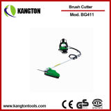 40.2cc Gasoline Garden Tool Brush Cutter (BG411)