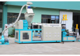 Plastic PP PE Recycling Line