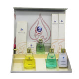 Hotel Guest Room Amenities Care Set 006 Hotel Supply Manufacturer