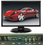 22 Inch TFT LCD CCTV Monitor (H2201W)