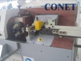 Conet Factory Supply Wire Straightening and Cutting Machine with High Speed 180m/Min From China