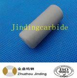 Hpgr Tungsten Carbide Grinding Studs