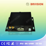 SD Card Mobile DVR for Taxi