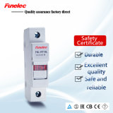 Ce Certified 32A 63A Fuse Box with Indicator Light
