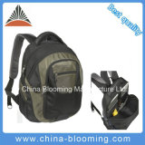 Multifunctional Travel Business Notebook Computer Laptop Bag Backpack