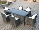 Outdoor Dining Furniture (617) , Rattan Outdoor Dining Chair & Table Sets