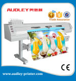 High Precision Competitive Price Printing Machine
