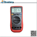 Electronic Equipment Effective Uni-T Series Multimetre Specifications Digital Multi-Meter