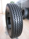 Heavy Duty Use Motorcycle Tyre/Three Wheeler Tyre/Motorcycle Tire 4.00-8