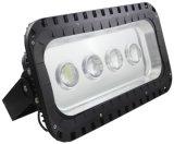 Integrated LED Waterproof IP65 200W LED Lamp