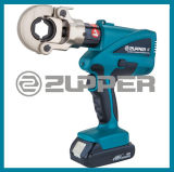 Bz-300b Battery Crimping Tool for 16-300mm2