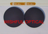 1.61 Photochromic (Grey) Single Vision Lens (75mm, 70mm)