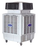 Evaporative Air Cooler/ Evaporative air cooler with 4 diffusers