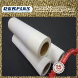 Dye Sublimation Paper Sublimation Paper Price